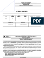 SISTEMAS DIGITALES Aprobados Dgdic Sept 2014