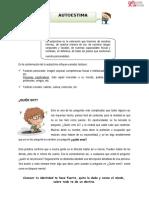 Sesion 1 - AUTOOESTIMA- Estudiante.doc