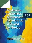 CDMX tendencias territoriales.pdf