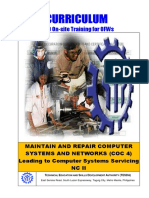 Computer Hardware Servicing COC4 final.docx