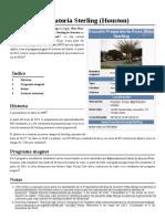 Escuela_Preparatoria_Sterling_(Houston).pdf