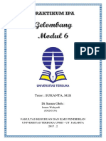 6_COVER Yudhi.docx