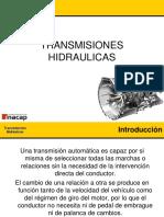 TRANSMISIONES HIDRAULICAS.ppt