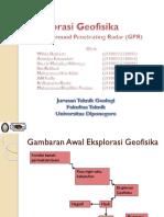 Eksplorasi Geofisika-Metode GPR (kelompok 5).pptx