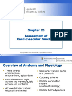 documentslide.com_assessment-of-cardiovascular-function-hinkle-ppt-ch-25.ppt