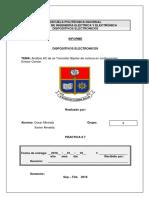Lab.Dispo.Gr9.Info7