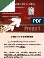 la_percepcion_de_la_obra_de_arte.4topdf.pdf