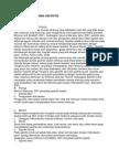 Lp-Dan-Askep-Pasien-Gastritis.docx