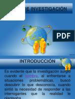 1. Tipos de Investigación.pptx
