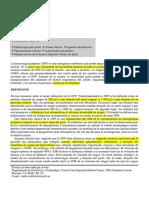 2.1 Hemorragia Post Parto