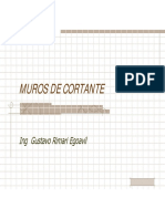 Clase 06 Muros de Corte.pdf