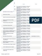 AHC_PhilLit.pdf