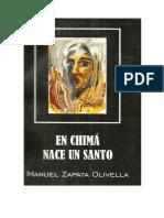 en chimá nace un santo , la obra.pdf