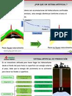 Sistemas-artificiales