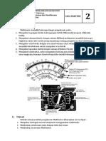2. job sheet multitester.docx