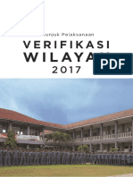 Panduan_Pelaksanaan_Verifikasi_Wilayah.pdf