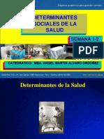 0. Determinantes de La Salud (2)