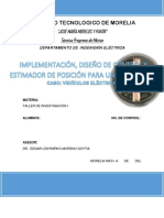 Protocolo Motor Bldc-ejemplo de Protocolo