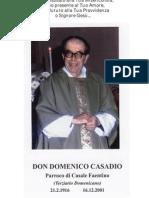 Don Domenico