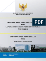 lkpp_2015_1465543119.pdf