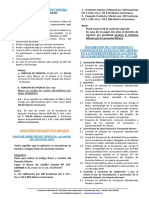 Clase cuatro.pdf