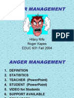 anger-management-1209630212923885-8