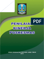 BUKU PKP - DINKES 2016.docx