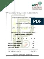 Informe de Inspección Sanitaria-e-5