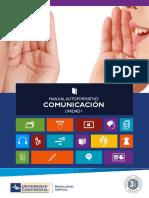 A0057_MAI_1de4_Comunicaci_n_ED1_V1_2014