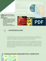 agroexportacion.pptx
