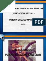 Metodos de Planificacion.pps