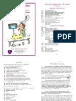 237533199-Acls-Study-Guide.pdf