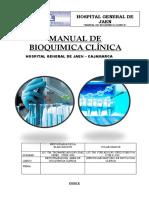 Manual de Bioquimica Clinica-hgj