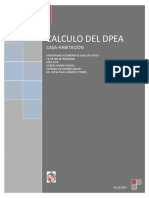 DPEA-GGP