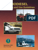 14 Biodiesel Handling and Use Guidelines.pdf