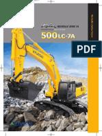 R500LC.pdf
