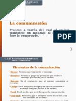 UT5-1-Comunicación Inicio (Clase 1)