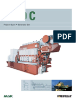 M20CGenerator.pdf