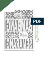 Cutteristic-Free-Download-Pattern-Saya-berasal-dari.docx