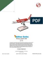 Pesawat.pdf