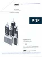Lead Acid Battery at Electrical Package