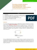 modulo_6.docx