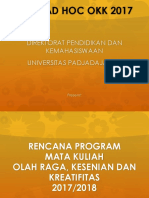 1. aTema Mata Kuliah OKK 2017-2018 edisi wahyu.pptx