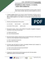 tarefasmmcemdc.pdf