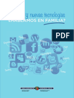 internet_en_familia.pdf