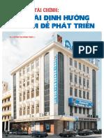 Leasing  Thuc trang cho thue tai chinh Leasing.pdf