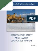 Construction_Safety_Manual.pdf