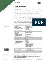 0901b803808d308b.pdf