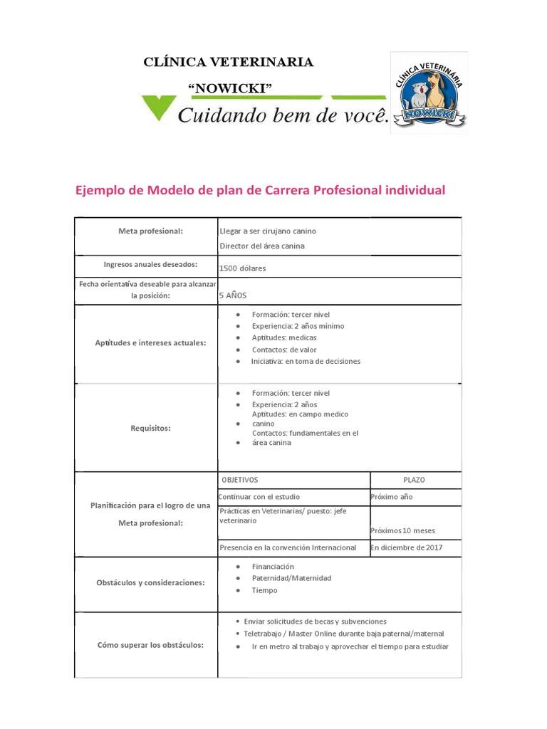 EJEMPLO-DE-PLAN-DE-CARRERA.doc individual eri.doc