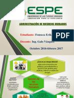 Gestion de Riesgos Laborales.pptx Erika